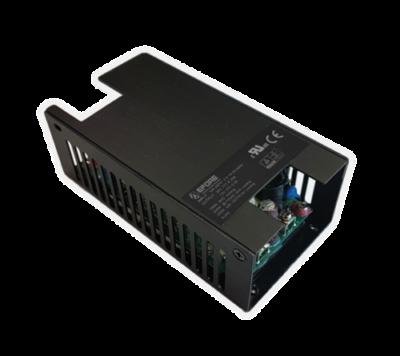 DDP200 AC/DC Power Supply