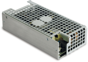 DDP400 AC/DC Power Supply