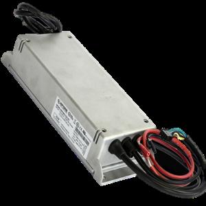 DDP400 High Power LED Power Supply