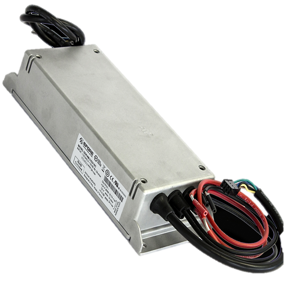 DDP400 High Power LED Power Supply