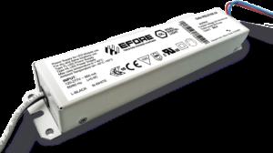 Constant Voltage LED Driver