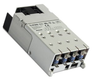 MCB600 Multi-Output Power Supply