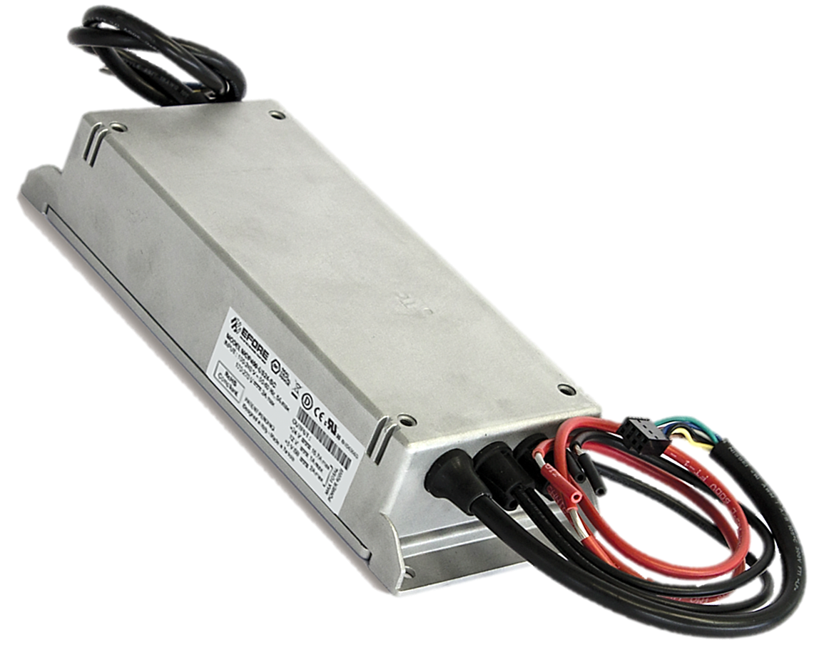 MDP400 High Power LED Power Supply