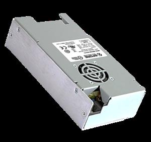 MDP400 Top Fan Medical Grade Power Supply