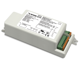 Ozone 70 Programmable LED Driver