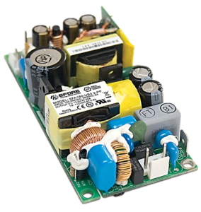 SFA160 AC/DC Power Supply