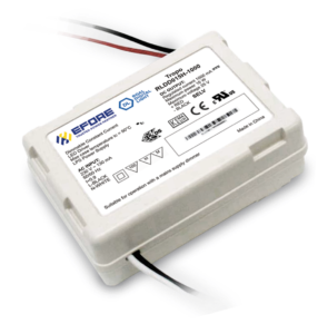 TROPO Constant Current LED Driver