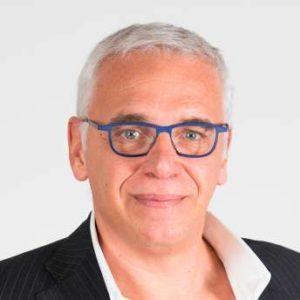 Carlo Rosati